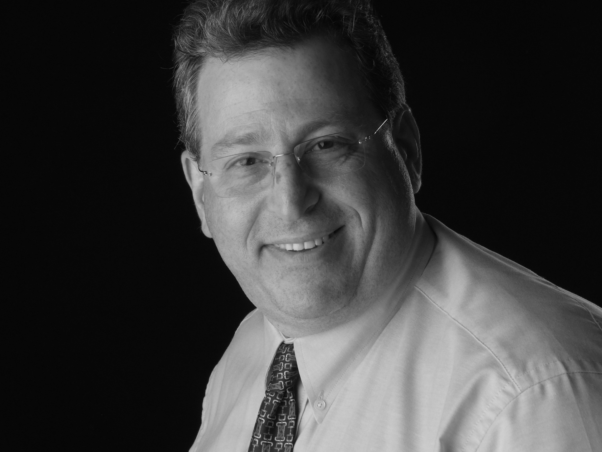 MELVIN LUNN - DIRECTOR OF MOVING UP ESTATES