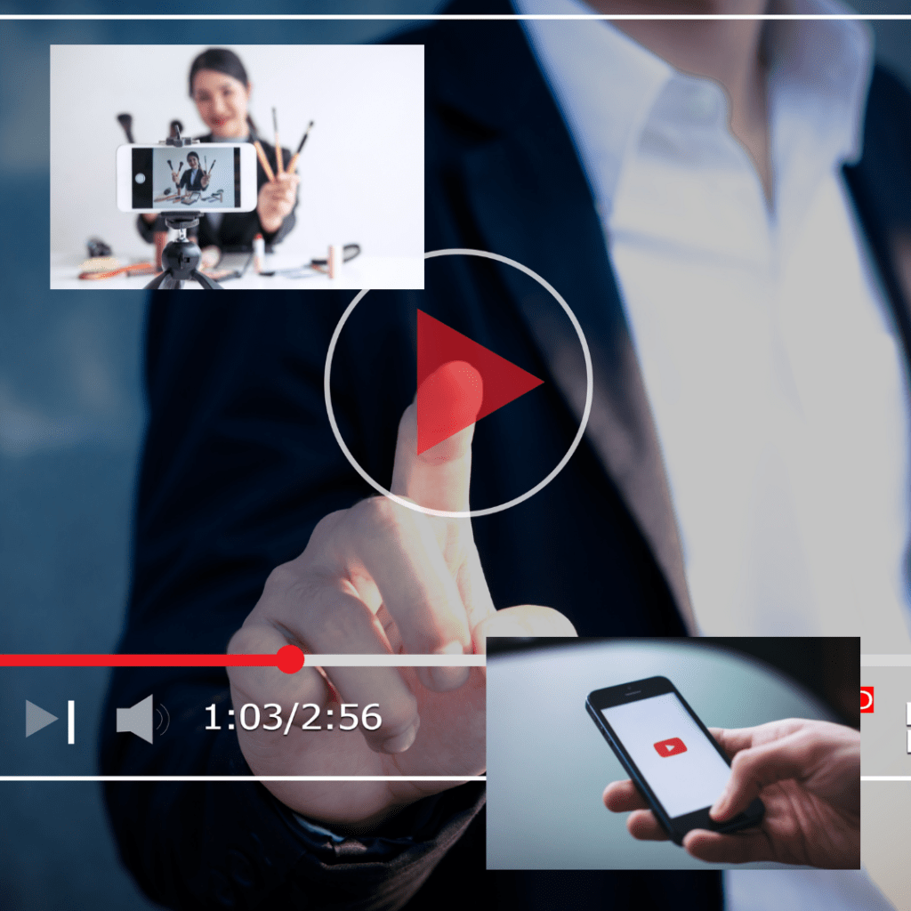YouTube Video Optimisation Guide