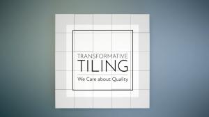 Cube Assembly Still